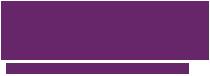 Vincles – Intervencions assistides amb gossos Logo